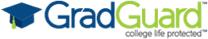 El Dorado, Kansas Renters Insurance